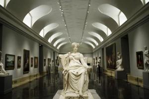 museo-prado2